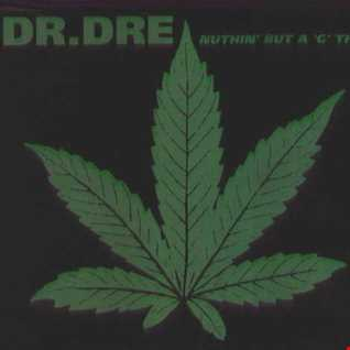 Dr Dre ft Snoop Dogg - Nuthin But A G Thang remix