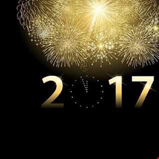 EnjoyTheBEATZ 2017 Year End Hip Hop Megamix