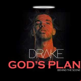 Drake   God's Plan remix