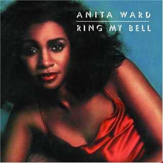 Anita Ward - Ring My Bell remix