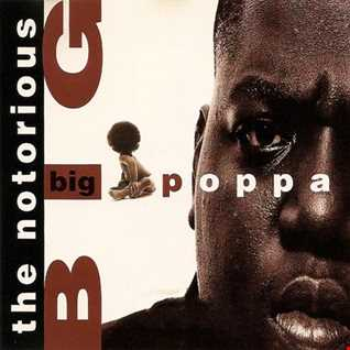 Notorious BIG vs Kodak Black – Big Poppa vs Zeze mashup