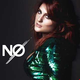Meghan Trainor ft Mannie Fresh - No remix