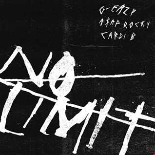 G-Eazy feat Cardi B - No Limit 1.0 remix