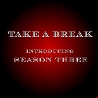 Take A Break Hip-Hop Mix S03E01