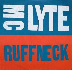 MC Lyte - Ruffneck remix