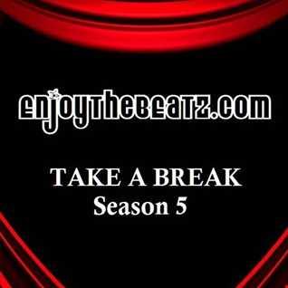 Take A Break S05E01