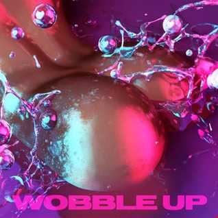 Chris Brown feat Nicki Minaj, G-Eazy – Wobble Up remix