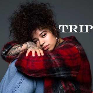 Ella Mai - Trip remix