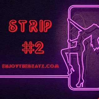 """""""Strip Club Anthem #2"""" Take A Break Hip-Hop Mix S04E11"""