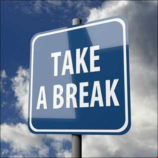 Take A Break Hip-Hop Mix S01E05
