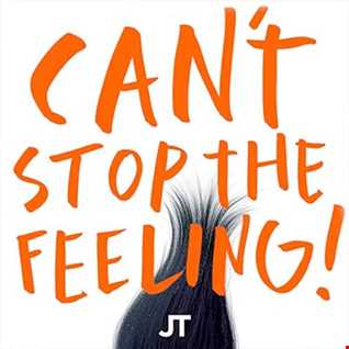 Justin Timberlake vs Calvin Harris ft Rihanna - Can't Stop the Feeling vs This Is What You Came For mashup