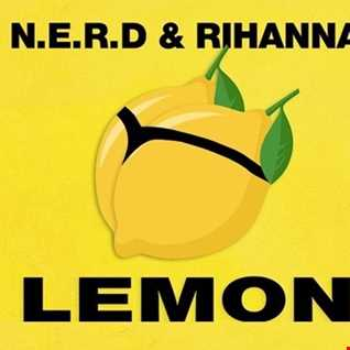N.E.R.D feat Rihanna, Clipse - Lemon 2.0 Remix (Watch Music Video)