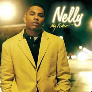 Nelly feat Jaheim - My Place remix