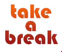 Take A Break Hip-Hop Mix S01E10