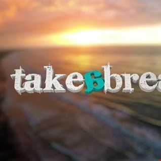 Take A Break Hip-Hop Mix S02E08
