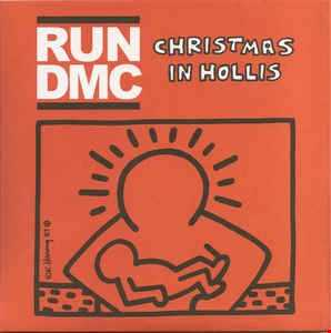 Run DMC - Christmas In Hollis remix