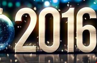 EnjoyTheBEATZ.com 2016 Year End Hip Hop Mix