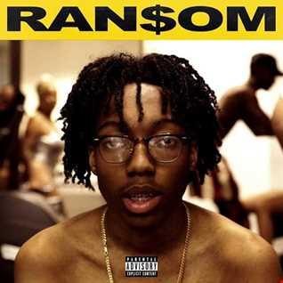 Lil Tecca feat Snoop Dogg - Ransom remix