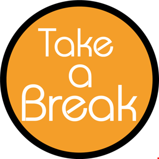 Take A Break Hip-Hop Mix S01E09