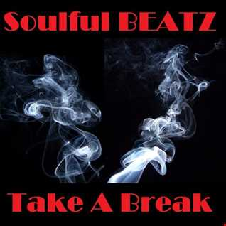 Take A Break - S04E10 Soulful Beatz