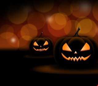 Freddy's Nightmare - Halloween remix