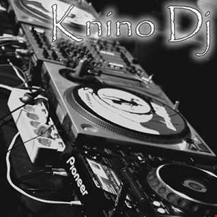 KninoDj Set 2077 Best Techno - Ene_Feb_Mar_Abr_2021