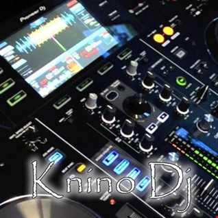 KninoDj Set 1678 est Progressive House Ene Feb Mar Abr 2020