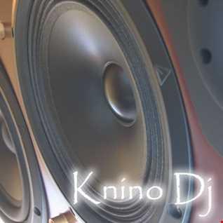 KninoDj Set 828
