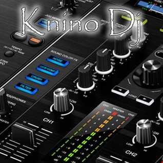 KninoDj Set 2134 Techno