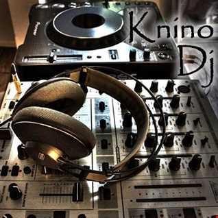 KninoDj Set 879