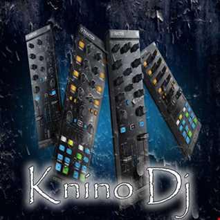 KninoDj Set 2146 Indie Dance