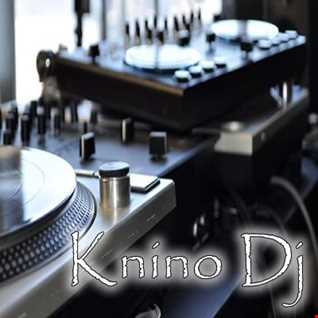 KninoDj Set 1672 Best Minimal Techno Ene Feb Mar Abr 2020