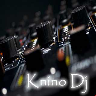 KninoDj Set 1711 Progressive House