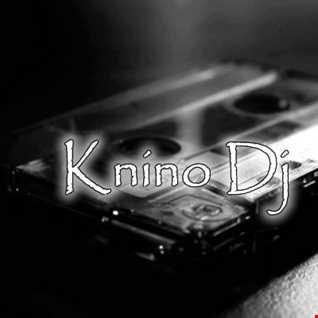 KninoDj Set 1806 Best Techno - May_Jun_Jul_Ago_2020