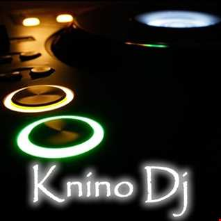 KninoDj - Set 817 - Best Minimal Techno - Febrero 2018