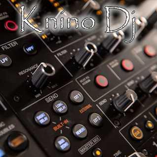 KninoDj Set 2155 Dance