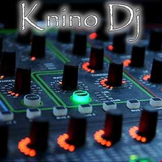 KninoDj Set 2132 Minimal Techno