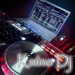 KninoDj Set 1666 Indie Dance