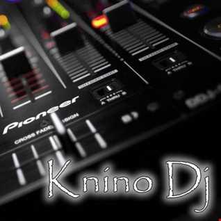 KninoDj Set 2073 Best Minimal Techno - Ene_Feb_Mar_Abr_2021