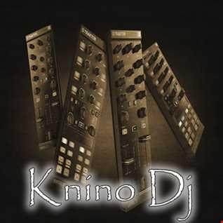 KninoDj Set 2150 Techno