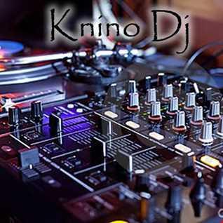 KninoDj Set 1007 - Best Deep House - Agosto y Septiembre 2018