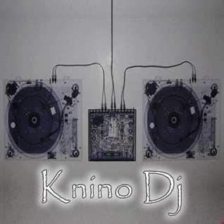 KninoDj Set 2057 Techno