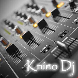 KninoDj Set 407 - Retro Music