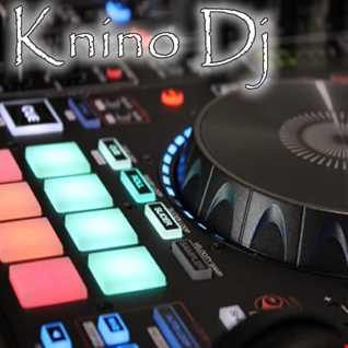KninoDj Set 2143 Techno