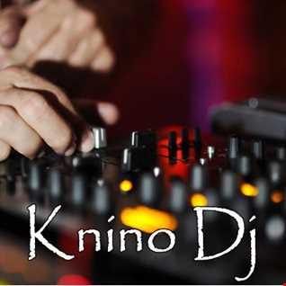 KninoDj Set 1798 Best Indie Dance - May_Jun_Jul_Ago_2020