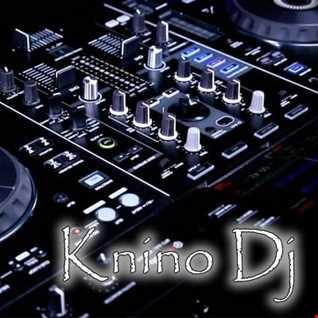 KninoDj Set 1680 Best Techno Ene Feb Mar Abr 2020