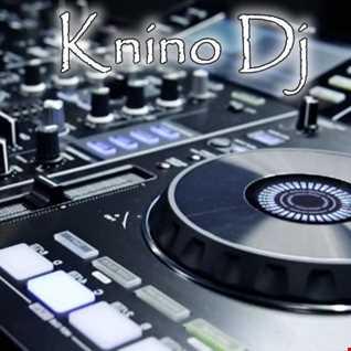 KninoDj Set 1673 Best Minimal Techno Ene Feb Mar Abr 2020