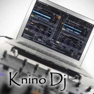 KninoDj Set 605