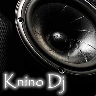 KninoDj Set 939