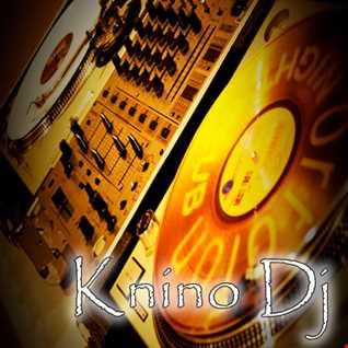KninoDj Set 2151 Indie Dance